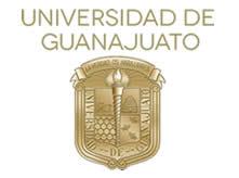 escudo universidad de guanajuato 4